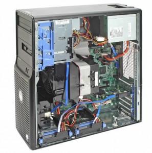 Dell-PowerEdge-SC440
