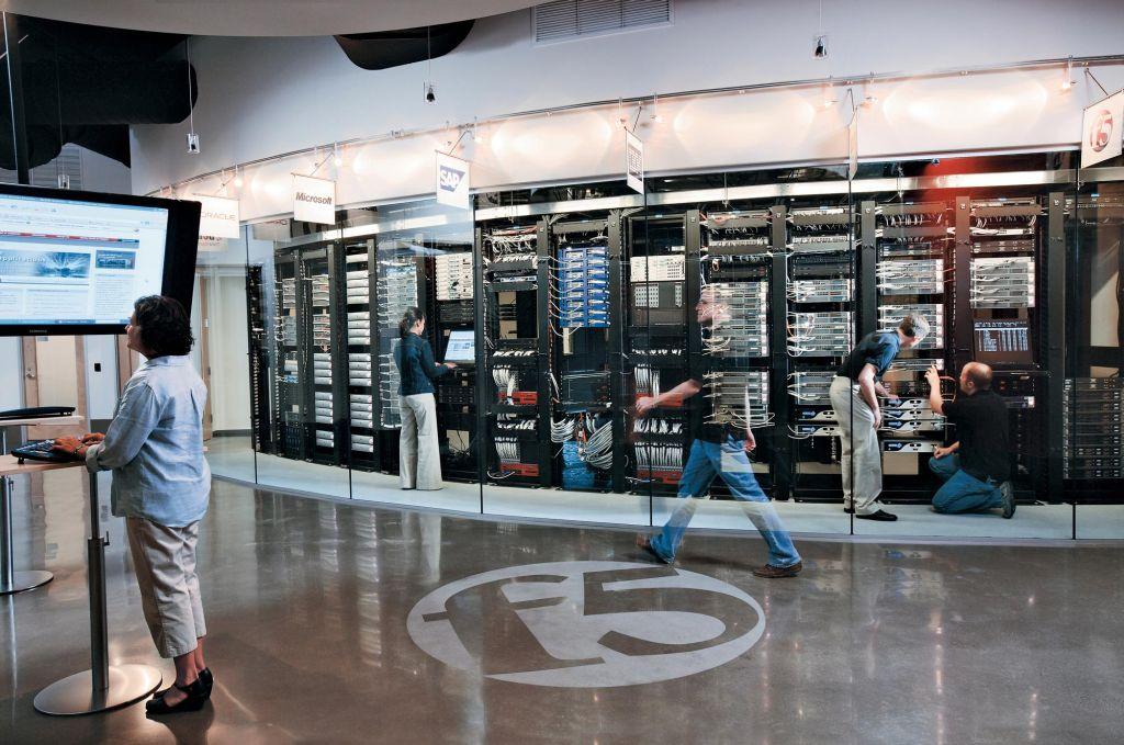 F5-tech-center