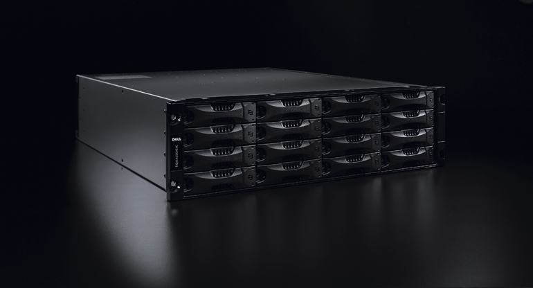 PS9500-storage-array