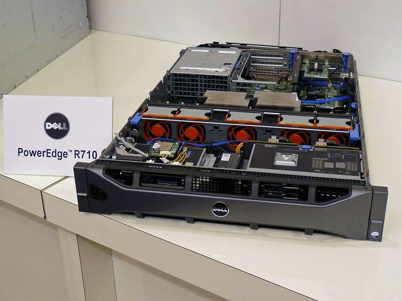 vNEST: Home Lab Upgrade, enter the vSAN! - Blog & Tutorials