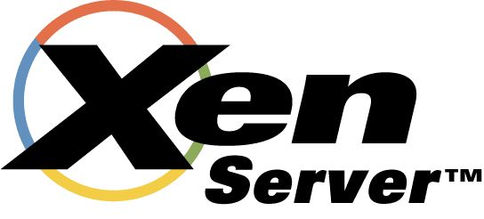 XenServer by Citrix