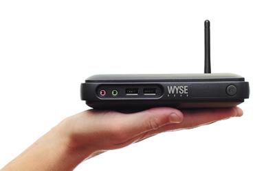Wyse-C-class-hand-zero-client