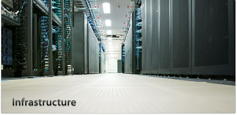 cloud-hosting-network-datacenter