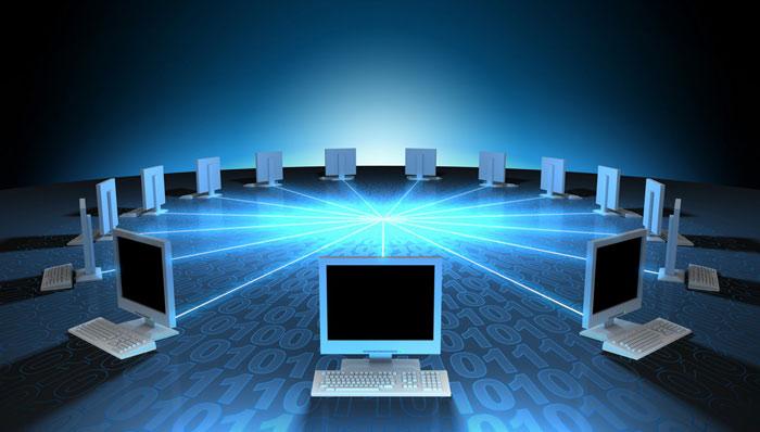 virtual-lab