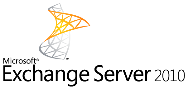 Exchange-2010-virtualization