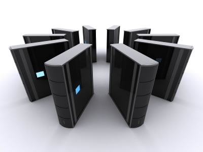 server-virtualization-backup