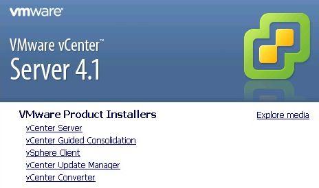 vmware-vcenter-4.1