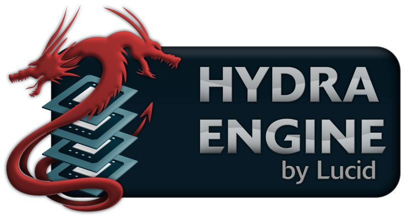 hydra-engine-gpu-virtualization