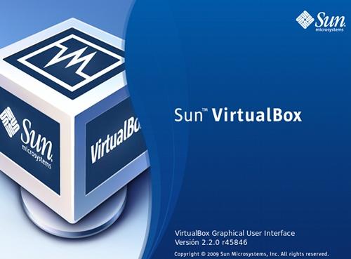 virtualbox-hypervisor