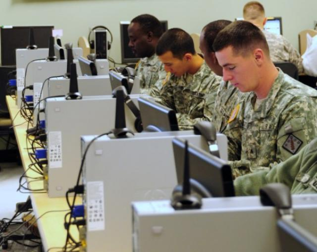 army-enterprise-cloud-email-service