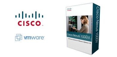 Cisco-Nexus-1000V-vmware-software-switch