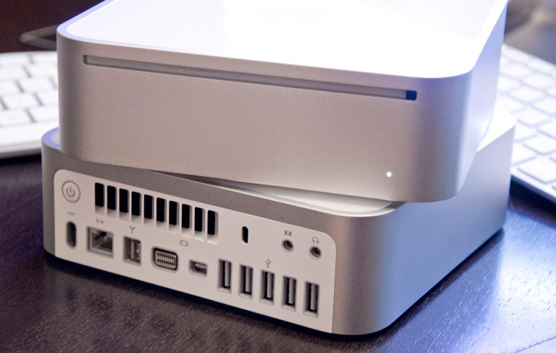 Mac-Mini-stacked