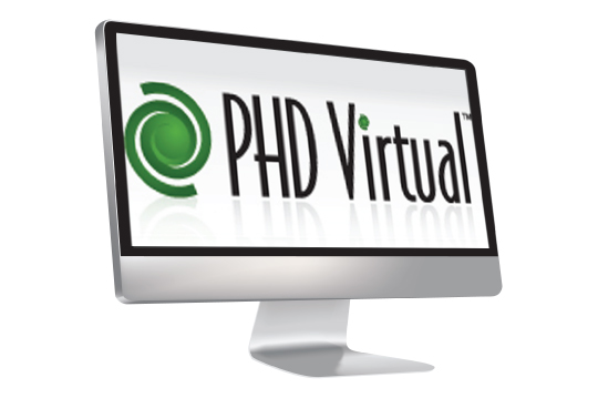 phd-virtual-backup