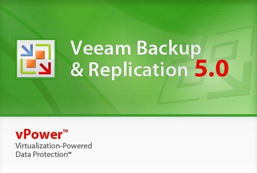 veeam-v5-logo