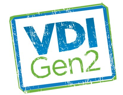 virtual-bridgesVDIGen2_logo