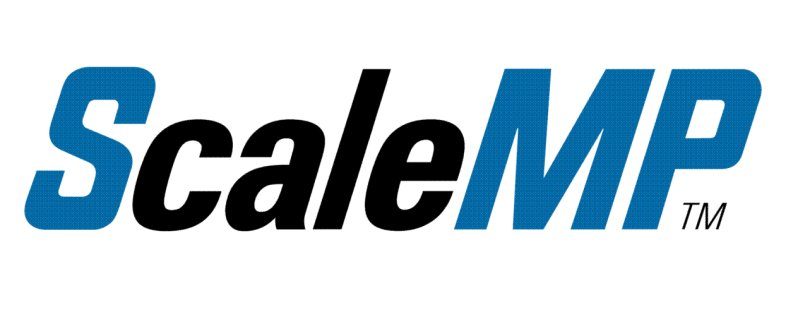 ScaleMP-Logo