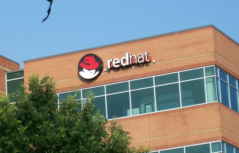 Red Hat and IBM Achieve Top Security Certification for KVM