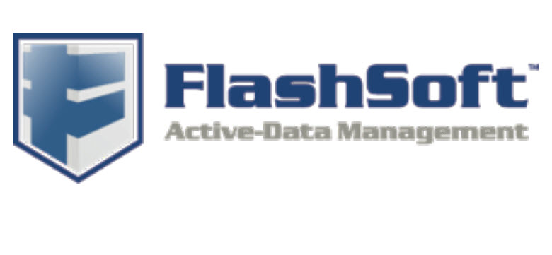 flash-soft-logo