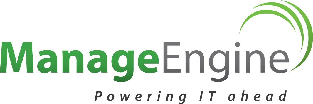manage_engine_logo
