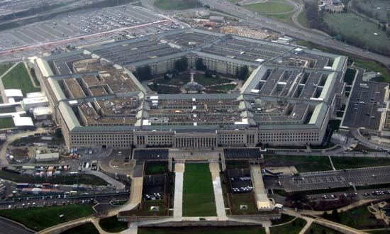 Pentagon-US-Military-cloud-computing