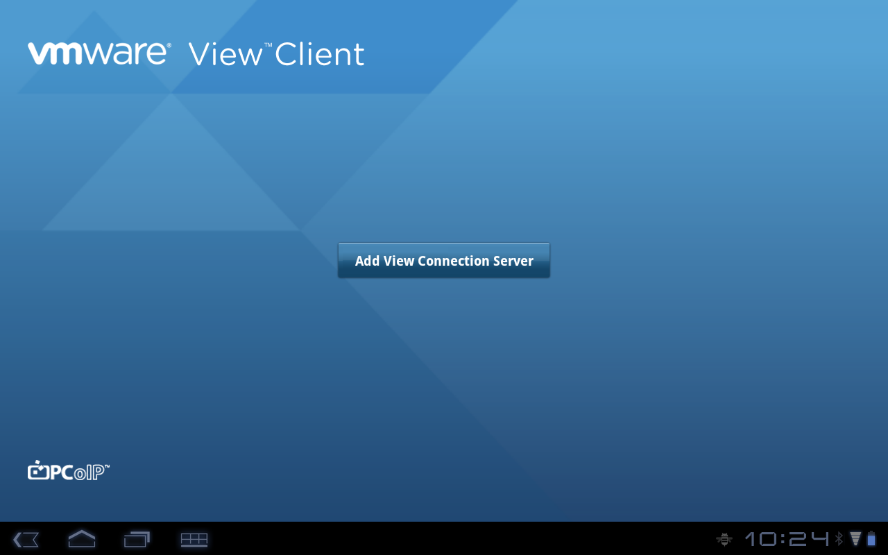 vmware-view-client
