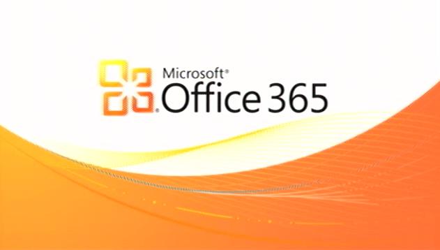 MicrosoftOffice-365