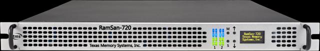 SSD-Stroage-RamSan-720