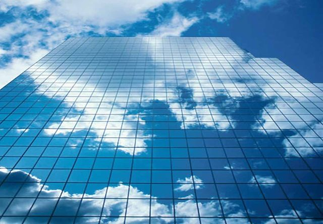 cloud-building