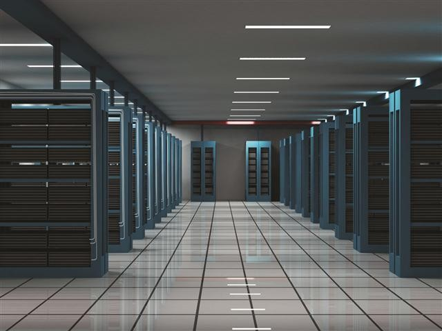 data-center-heterogeneous