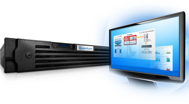 quantum-vmpro4000-storage