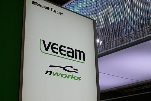 veeam-nworks-microsot