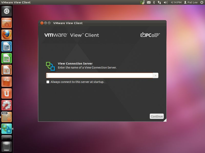 vmware-view-client-mac-os