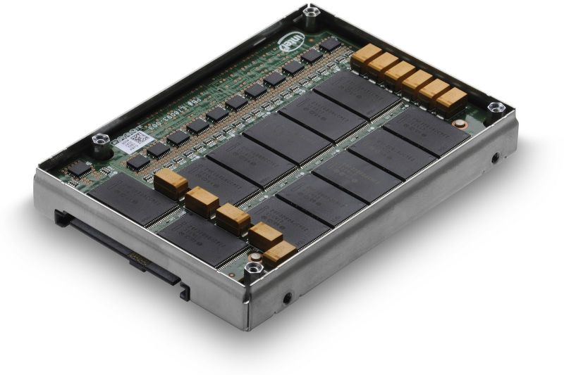 Hitachi-Enterprise-SSD-Using-Intel-NAND_US_SSD400M