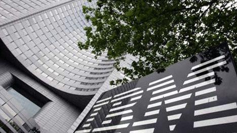 IBM-logo-Building
