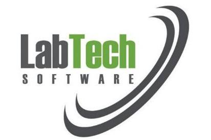 LabTech-Logo