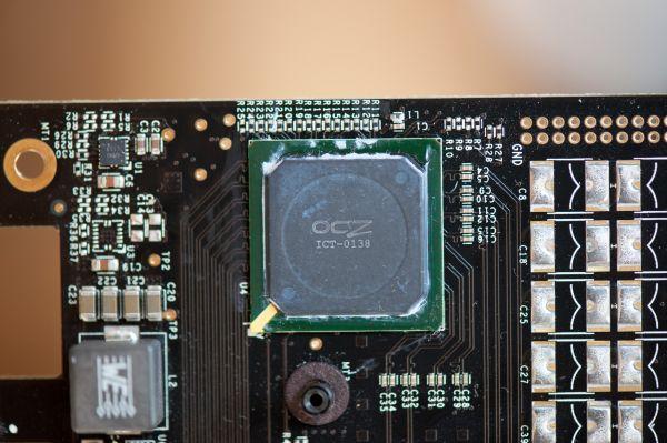 OCZ-PCI-Express-Z-Drive-R5