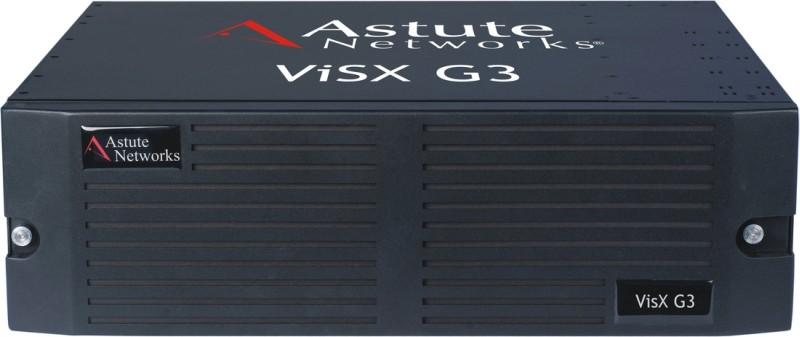 astute-networks-ViSX-G3