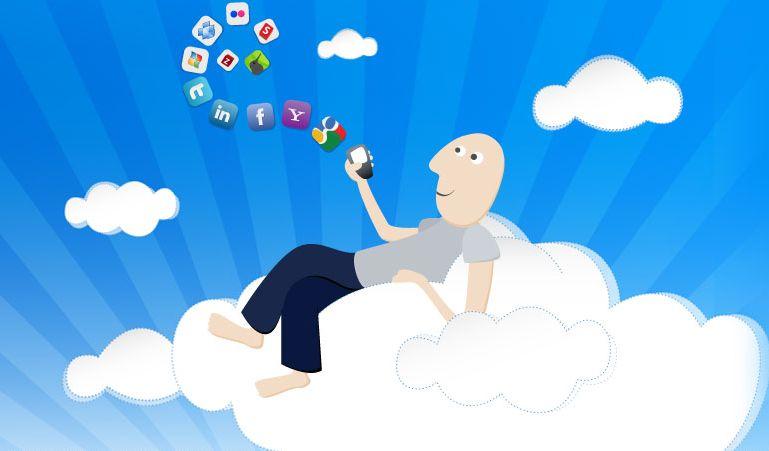 cloud-content-management