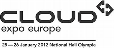 cloud-expo-europe-2012