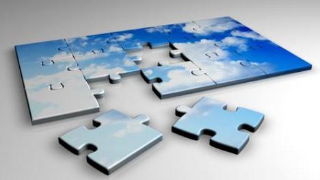 cloud-portability-puzzle