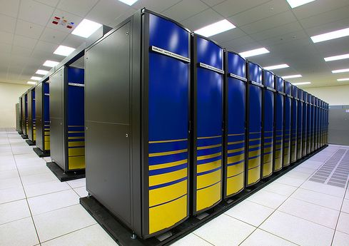 data-center-cloud-computing
