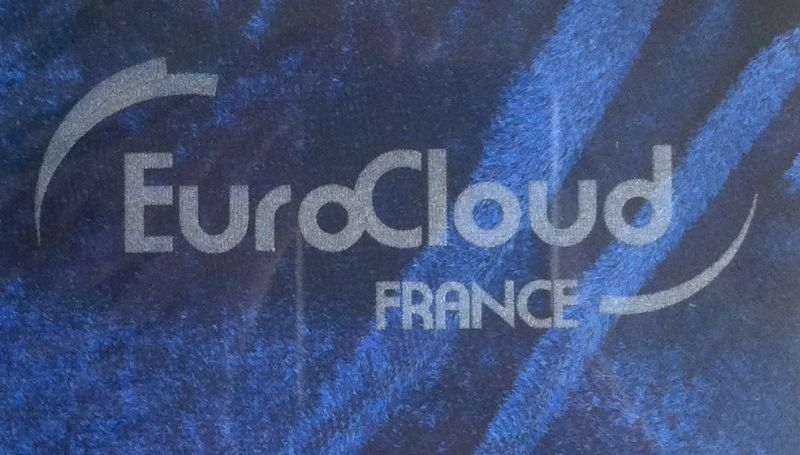 euro-cloud