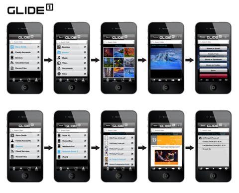 glide1-cloud-service