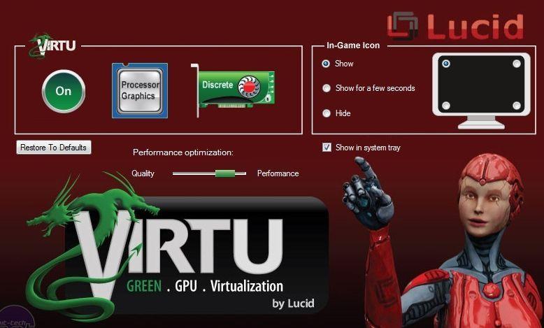 lucid-virtu-1-b