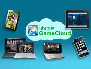 ubitus-gaming-cloud