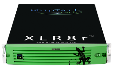 whiptail-xlr8r-solid-state-storage-array