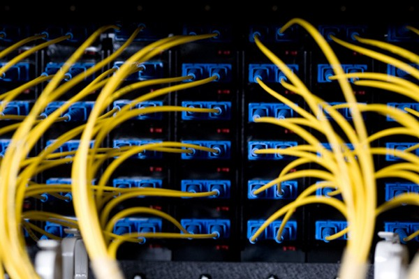 f5-networks-cables-connections