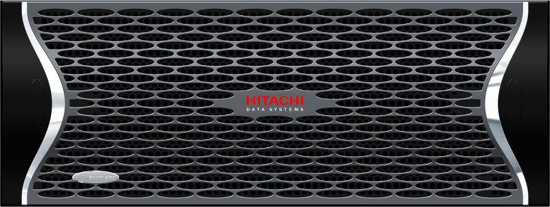 hitachi-hds-NAS-platform