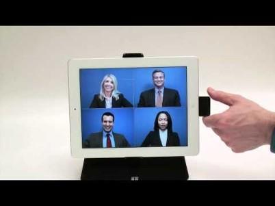 vidyo-video-conference