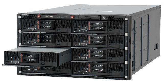 hitachi-compute-blade-server